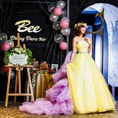 ビー Bee 天神店の結婚式二次会 貸切り ホットペッパーグルメ