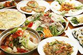 チヂミ家 韓国家庭料理クチコミ・チヂミ家 韓国家庭料理クーポン