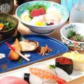 寿司 割烹 ふぐ 井の上クチコミ・寿司 割烹 ふぐ 井の上クーポン