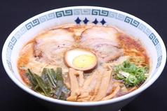 桂花拉麺(株)池袋店の画像