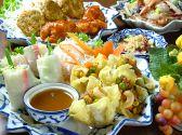 タイ料理店 バンコククチコミ・タイ料理店 バンコククーポン