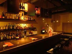 Bar 37 バーサンナナ