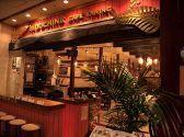 インドシナ INDOCHINE カレッタ汐留店 カフェ ダイニング DINING クチコミ・インドシナ INDOCHINE カレッタ汐留店 カフェ ダイニング DINING クーポン