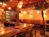 バンブー bamboo ハワイアングリルクチコミ・バンブー bamboo ハワイアングリルクーポン