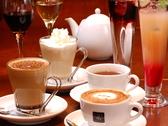 CAFE89クチコミ・CAFE89クーポン