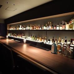 Bar Flow