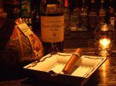 バー ランチャ Bar Lanchaクチコミ・バー ランチャ Bar Lanchaクーポン