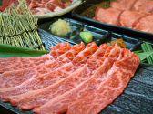 松屋 箕面店 和匠肉料理クチコミ・松屋 箕面店 和匠肉料理クーポン