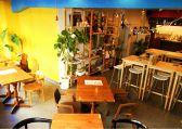 Shinjuku House cafe&barクチコミ・Shinjuku House cafe&barクーポン