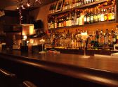 ロックス Bar Rocksクチコミ・ロックス Bar Rocksクーポン