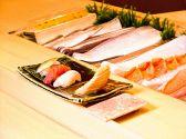 寿司 日向クチコミ・寿司 日向クーポン