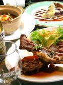 デスパシオ カフェ ダイニング diningクチコミ・デスパシオ カフェ ダイニング diningクーポン