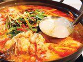 ノルブネ麹町店 韓国家庭料理クチコミ・ノルブネ麹町店 韓国家庭料理クーポン