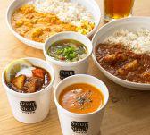 スープストックトーキョー Soup Stock Tokyo エチカ池袋クチコミ・スープストックトーキョー Soup Stock Tokyo エチカ池袋クーポン