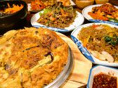韓国家庭料理 姫クチコミ・韓国家庭料理 姫クーポン
