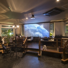 Dining&Bar AKATSUKI
