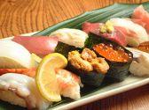 寿司 一休クチコミ・寿司 一休クーポン