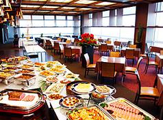 ワールドビュッフェ WTC(ワールドビュッフェ) - 大阪南港 - 大阪府(ハンバーグ・ステーキ,カレー,創作料理(洋食))-gooグルメ&料理