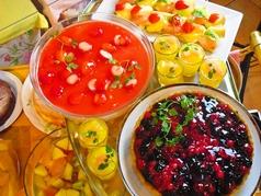 オリーブキッチン 近江八幡店