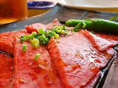 焼肉レストラン とよしげ(ヤキニクレストラントヨシゲ) - 小海線沿線/八ヶ岳 - 山梨県(焼肉,ジンギスカン,韓国料理)-gooグルメ&料理
