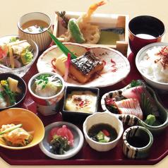 豆助 大阪マルビル店