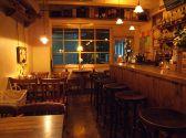 スプラウト SPROUT バー Bar カフェクチコミ・スプラウト SPROUT バー Bar カフェクーポン