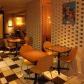 トドス Bar De TODOSクチコミ・トドス Bar De TODOSクーポン