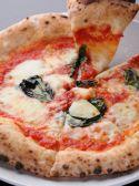 Trattoria Pizzeria Solidaleクチコミ・Trattoria Pizzeria Solidaleクーポン