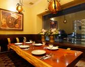 インド料理 ムンバイ 錦糸町店 Indian Restaurant Mumbai Kinshichoクチコミ・インド料理 ムンバイ 錦糸町店 Indian Restaurant Mumbai Kinshichoクーポン