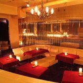 Bar&Dining DEN INMU インムクチコミ・Bar&Dining DEN INMU インムクーポン