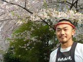 桜吹雪が風に舞う 新宿店クチコミ・桜吹雪が風に舞う 新宿店クーポン