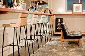 OnEdrop cafe. クチコミ・OnEdrop cafe. クーポン