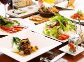 RESTAURANT Fukasaku GINZA -レストラン フカサク ギンザ-クチコミ・RESTAURANT Fukasaku GINZA -レストラン フカサク ギンザ-クーポン
