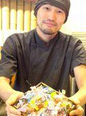 広島つけ麺 ぶちうまクチコミ・広島つけ麺 ぶちうまクーポン