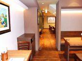 アジャ セント本町店 韓国レストランクチコミ・アジャ セント本町店 韓国レストランクーポン