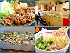 ザ・キッチン・ヒルトップ 夙川店