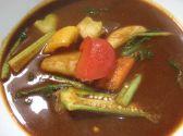 curry DELHI グルメ クチコミ・curry DELHI グルメ クーポン
