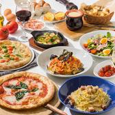 ラパウザ La Pausa あべのルシアス店クチコミ・ラパウザ La Pausa あべのルシアス店クーポン