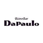 BistroBar Dapaulo ビストロバール ダパウロ 新丸ビルクチコミ・BistroBar Dapaulo ビストロバール ダパウロ 新丸ビルクーポン