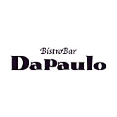 ビストロバール ダパウロ BistroBar Dapaulo 新丸ビル
