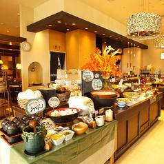 野の葡萄 ららぽーと横浜店