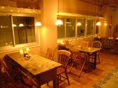 カフェ アマル Cafe Amarクチコミ・カフェ アマル Cafe Amarクーポン