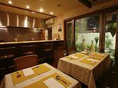 エルトロ神戸 炭焼ステーキクチコミ・エルトロ神戸 炭焼ステーキクーポン