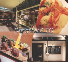 Dining&bar A.T.C