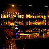 バー カーペディアム Bar Carpediemクチコミ・バー カーペディアム Bar Carpediemクーポン