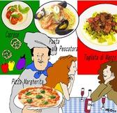 ファーマーズダイナー FARMER'S DINER イタリア食堂クチコミ・ファーマーズダイナー FARMER'S DINER イタリア食堂クーポン