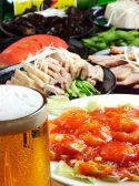 上野 北京家庭料理 華ちゃんクチコミ・上野 北京家庭料理 華ちゃんクーポン