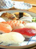 みよし寿司クチコミ・みよし寿司クーポン