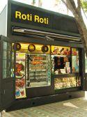 ロティ ロティ Roti Roti 東京ドームシティ ミーツポート店クチコミ・ロティ ロティ Roti Roti 東京ドームシティ ミーツポート店クーポン