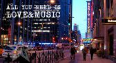 ガットミュージック got music? CAFE&BARクチコミ・ガットミュージック got music? CAFE&BARクーポン